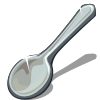 Serving Spoon-icon