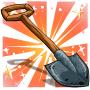 Share Need Shovel-icon