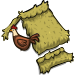 Coop Thatched Roof-icon