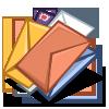 Share Need Envelope