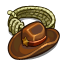 It's Rodeo Time!-icon