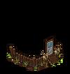 Lodge Trim1