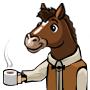 Share Herd Yer Horses Part IV
