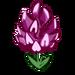 Clover Blossom-icon