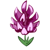 File:Clover Blossom-icon.png