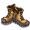 File:Spiked Boots-icon.png