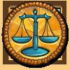 Trading Badge-icon