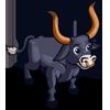 Ox-icon