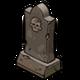 Tombstone3-icon