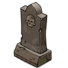Tombstone3-icon