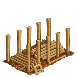 File:Cabin2-icon.png