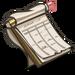 Inventory List-icon