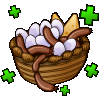 Animal Harvest Boost-icon.png