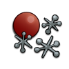 Recess-icon