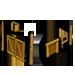 Barn Shanty Trim-icon