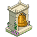 Chapel Bell-icon