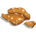 Peanut Brittle-icon