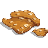 Peanut Brittle-icon.png