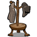 Coat Rack-icon