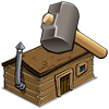 File:Finish Cabin-icon.png