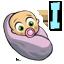 Kid Quest I-icon