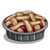File:Cherry Pie-icon.png