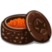 Spice Bowl-icon