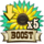 Sunflower Ready Boost Set-icon
