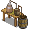 File:Whiskey Still-icon.png