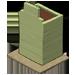 Inn Basic Walls-icon