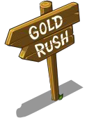 File:Gold Rush Sign-icon.png
