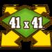 Land expansion41