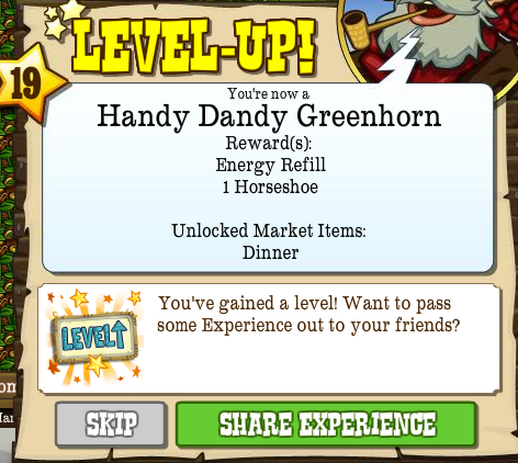 File:Level 19.png