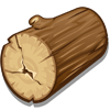 File:Wood-icon.png