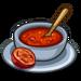 Tomato Sauce-icon