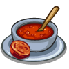 File:Tomato Sauce-icon.png