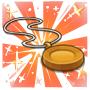 Share Need Talisman-icon