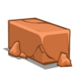 Adobe Brick-icon