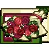 Dozen Roses-icon
