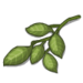 Lemon Branch-icon