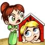 Share Doghouse Part V