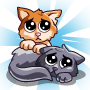 Share Lost Kittens-icon
