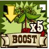 Cherry Ready Boost Set-icon