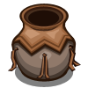 File:Pottery-icon.png