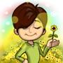 Share Flower Festival, Part II