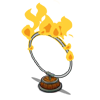 Ring of Fire-icon