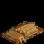 Cabin1-icon