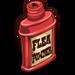 Flea Powder-icon