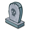 File:Tombstone-icon.png
