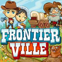 File:Frontierville.jpg